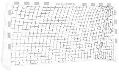 Ersatznetz für Hudora Fußballtor 300 x 200 cm Stadion 76903