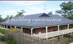 Roof driveway painting & cleaning Huntleys Cove Hunters Hill Area Preview