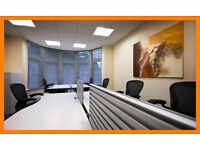 Guildford GU1 ** (Desk Space and Coworking offices to Rent )