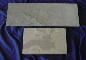 Slate Look Bench Set Seat Leg Concrete Cement Garden Mold 9009