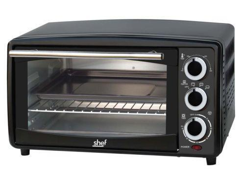 Table Top Ovens Electric ~ Table top oven ebay