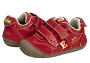 Elmo Shoes