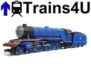 Hornby Thomas