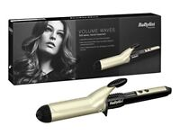 babyliss curling tong