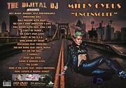 Miley Cyrus Promo