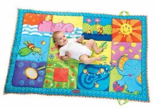 Large Play Mat Playmats Ebay