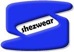 ShezWear Mechanics Work Gloves