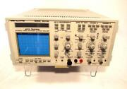 Sencore Test Equipment