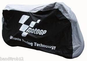 MOTO-GP-ORIGINALE-PRODOTTO-MOTO-INTERNO-TAPPO-MEDIO-MOTOGP