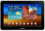 Samsung Galaxy Tab GT-P7510 32GB