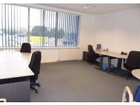 OFFICES TO LET Abingdon OX13 - OFFICE SPACE Abingdon OX13