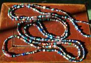 Native American Trade Beads