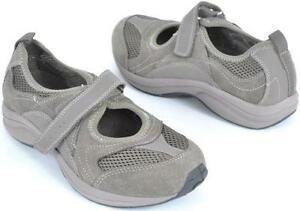 Womens Easy Spirit Shoes Size 8