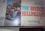 Beverly Hillbillies Game