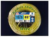 12/3 Wire