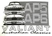 Valiant AP5 AP6