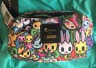 Pouch Bags & tokidoki LeSportsac Handbags for Women