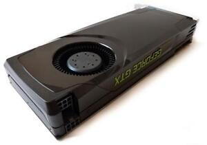 geoforce gtx 680 new used evga geoforce gtx 660 ebay. Black Bedroom Furniture Sets. Home Design Ideas