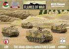 Flames of War Toys & Hobbies