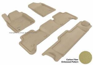 2007 ford escape weathertech floor mats. Black Bedroom Furniture Sets. Home Design Ideas