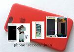 phone-screen-juan