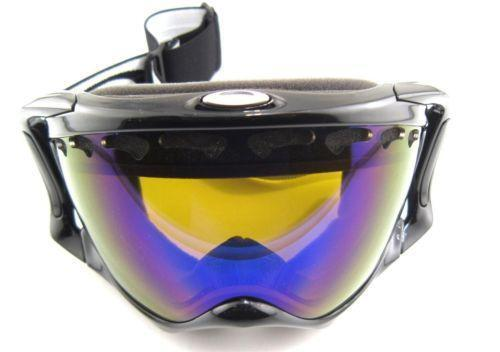 oakley ski glasses xivx  oakley ski glasses