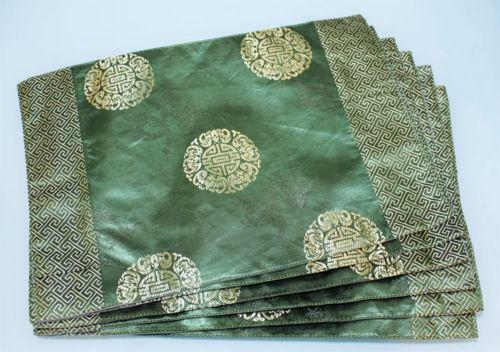 Placemats 6 Ebay