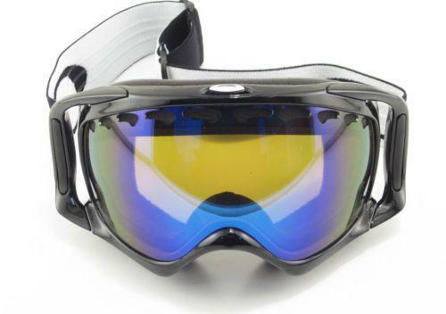 oakley goggles for sale  oakley snow goggles