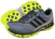 Mens Running Shoes Size 11.5