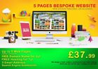 Other Web Web Designs