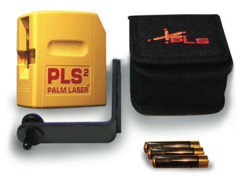 Pls Laser Ebay