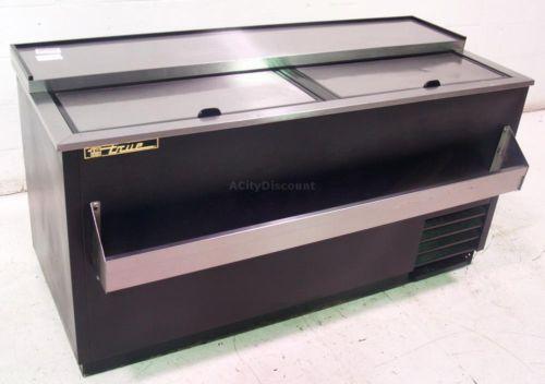 Used Bar Coolers Ebay