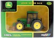 Britains John Deere Tractor