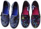 CHOOZE Unisex Kids' Shoes