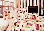 Egyptian Cotton Bedding Set