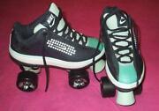 Nike Rollschuhe