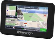 Navigationsgerät Defekt