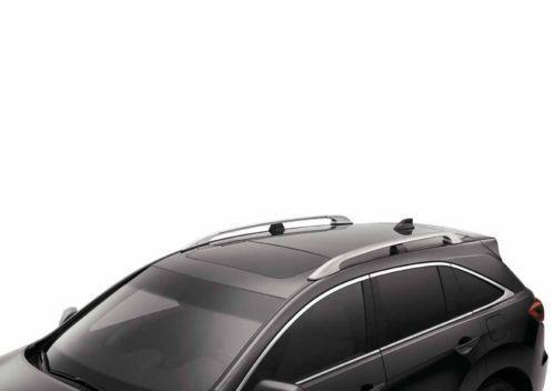 Acura RDX Roof Rack   eBay