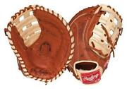 Rawlings Pro Preferred First Base