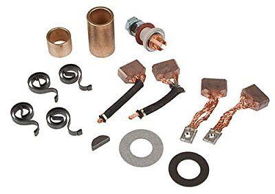 Srk403 Starter Repair Kit For Ford Naa 501 601 701 801 901 600 700 800 900