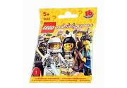 Lego Minifigures Series 1 Lot