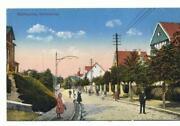 Bochum Dahlhausen