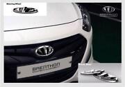 Hyundai I30 Grill