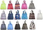 Women's Bags & Reisenthel shopper