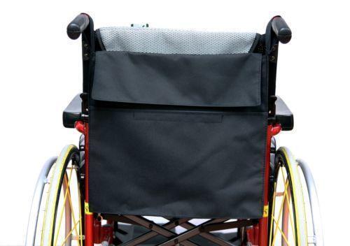 e8a7205f79c9 Wheelchair Pouch