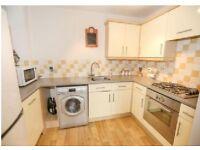 1 Bed Flat Worcester City Centre - £595pcm