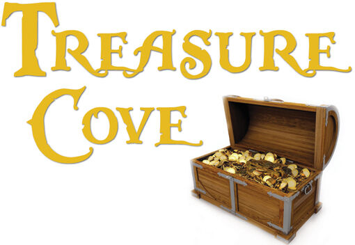 ourtreasurecove