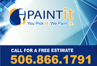 PROFESSIONAL PAINTING COMPANY SPECIALIZING IN CABINET SPRAYING!!