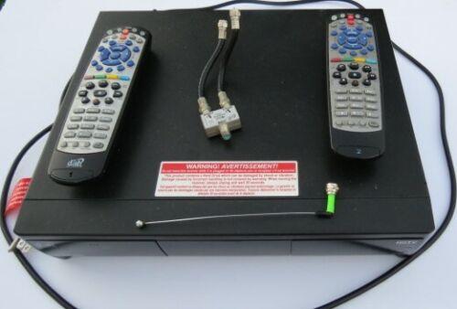 Dish Network VIP 612 DVR