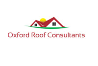 Complete Re-Roofing